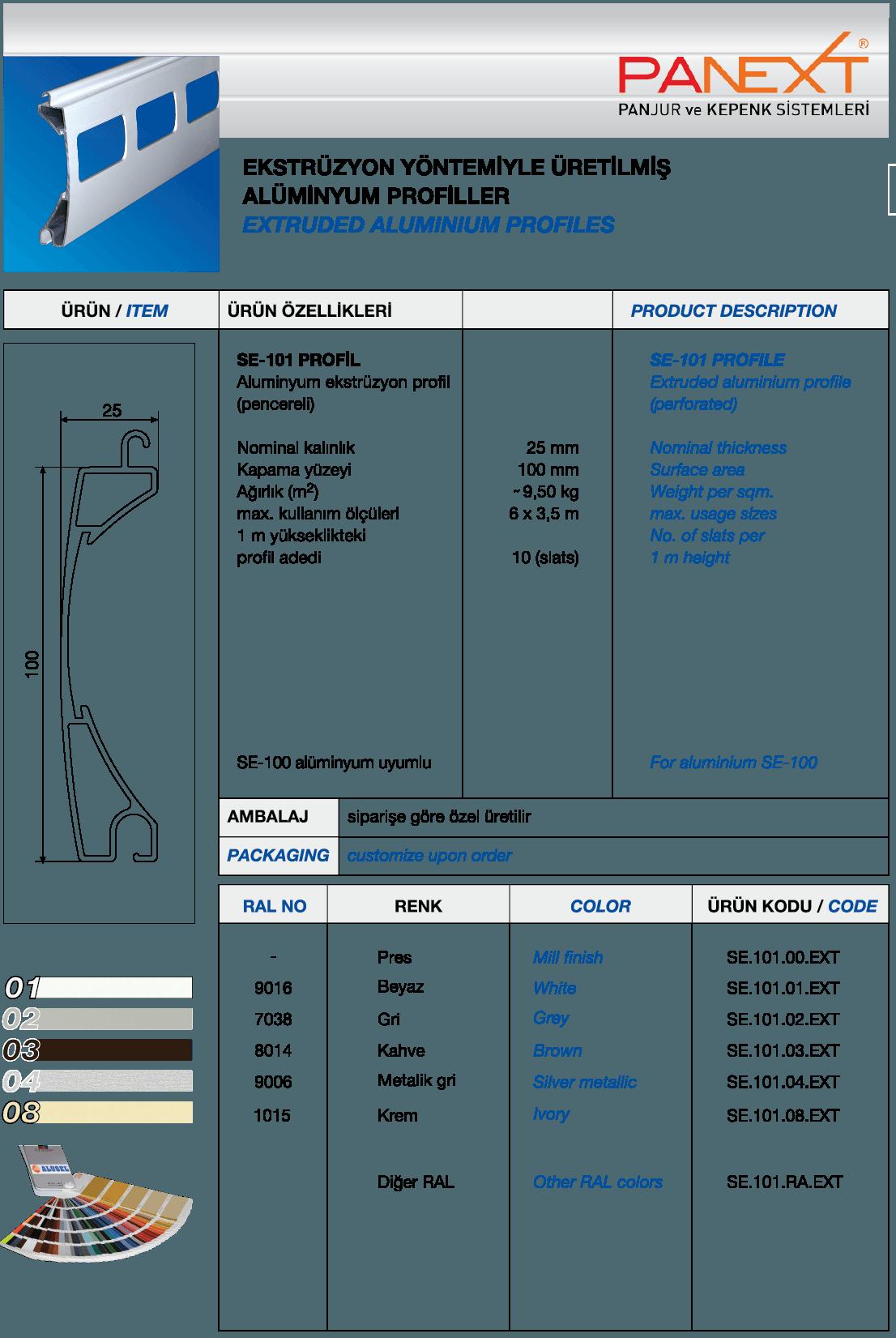 SE-101-min
