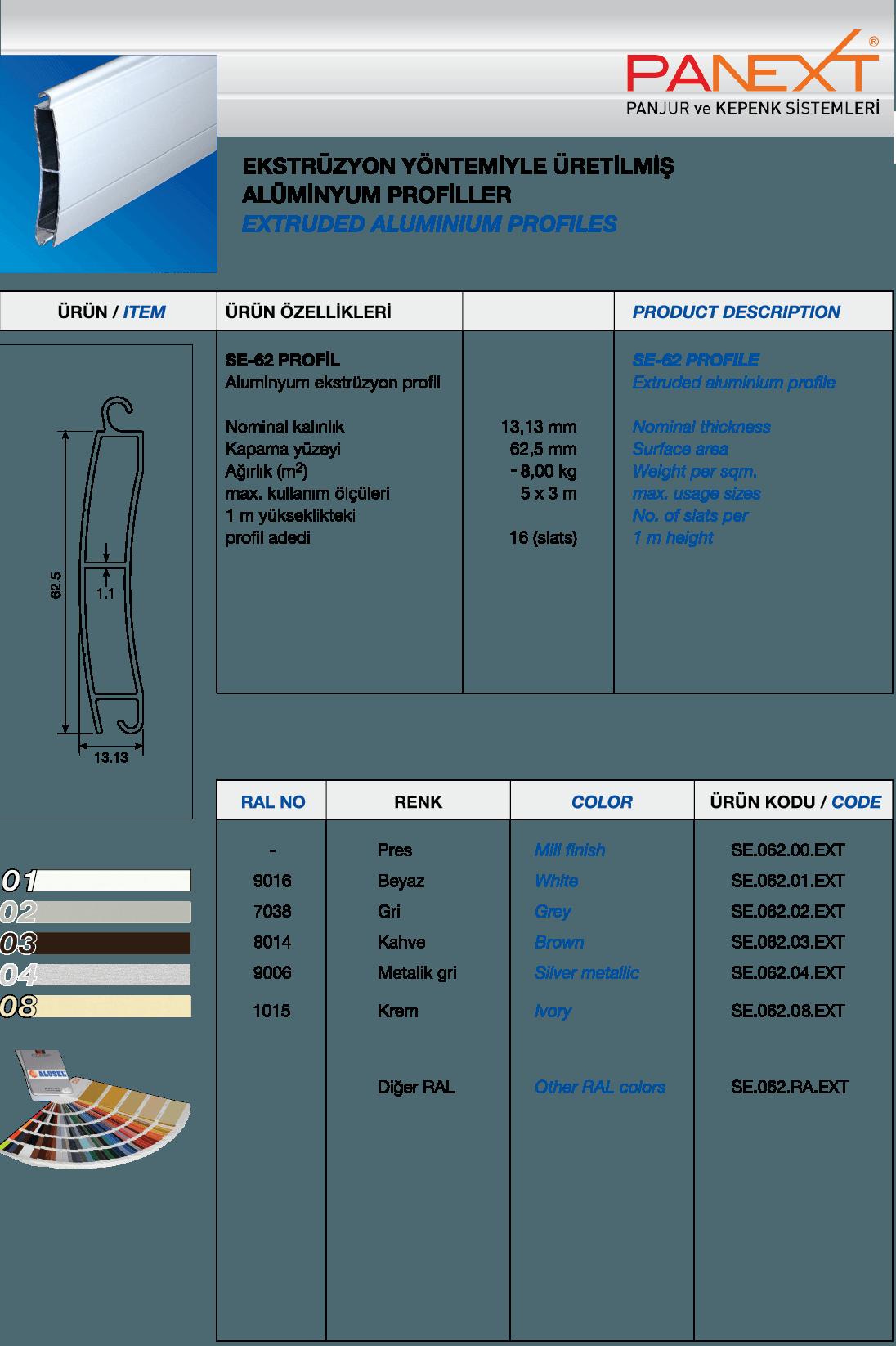 SE-62-min