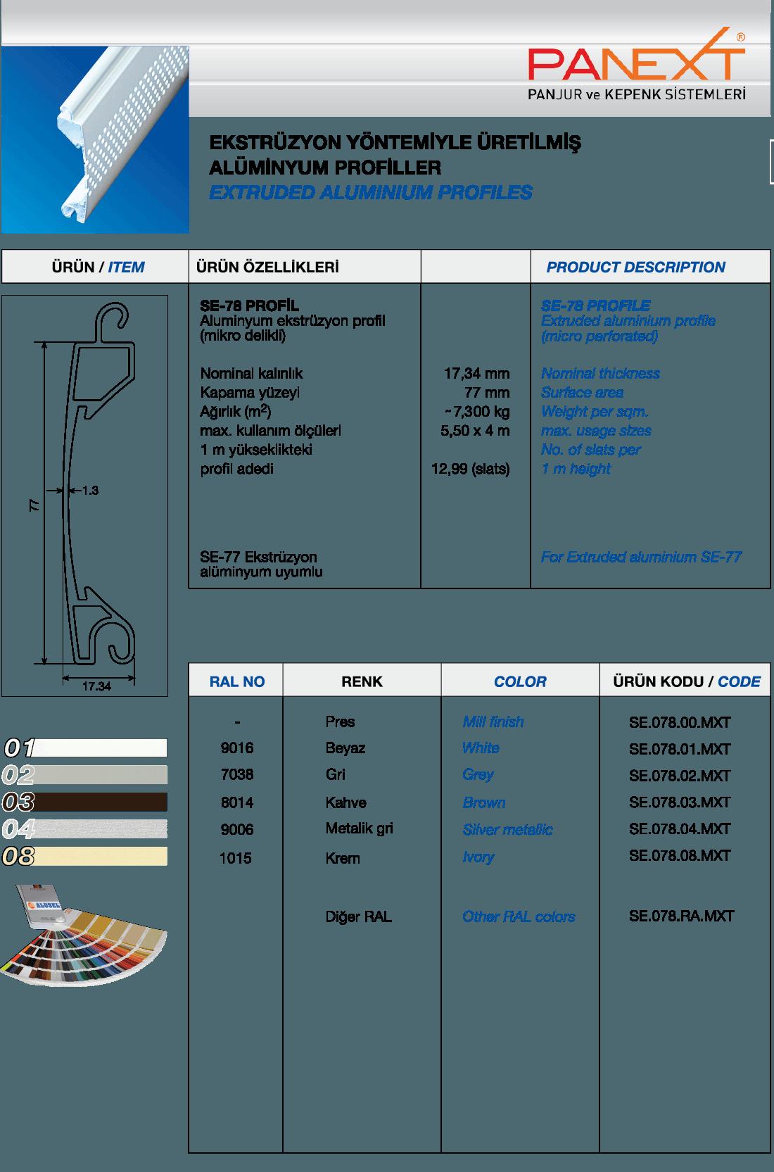 SE-78-min (Mikro)