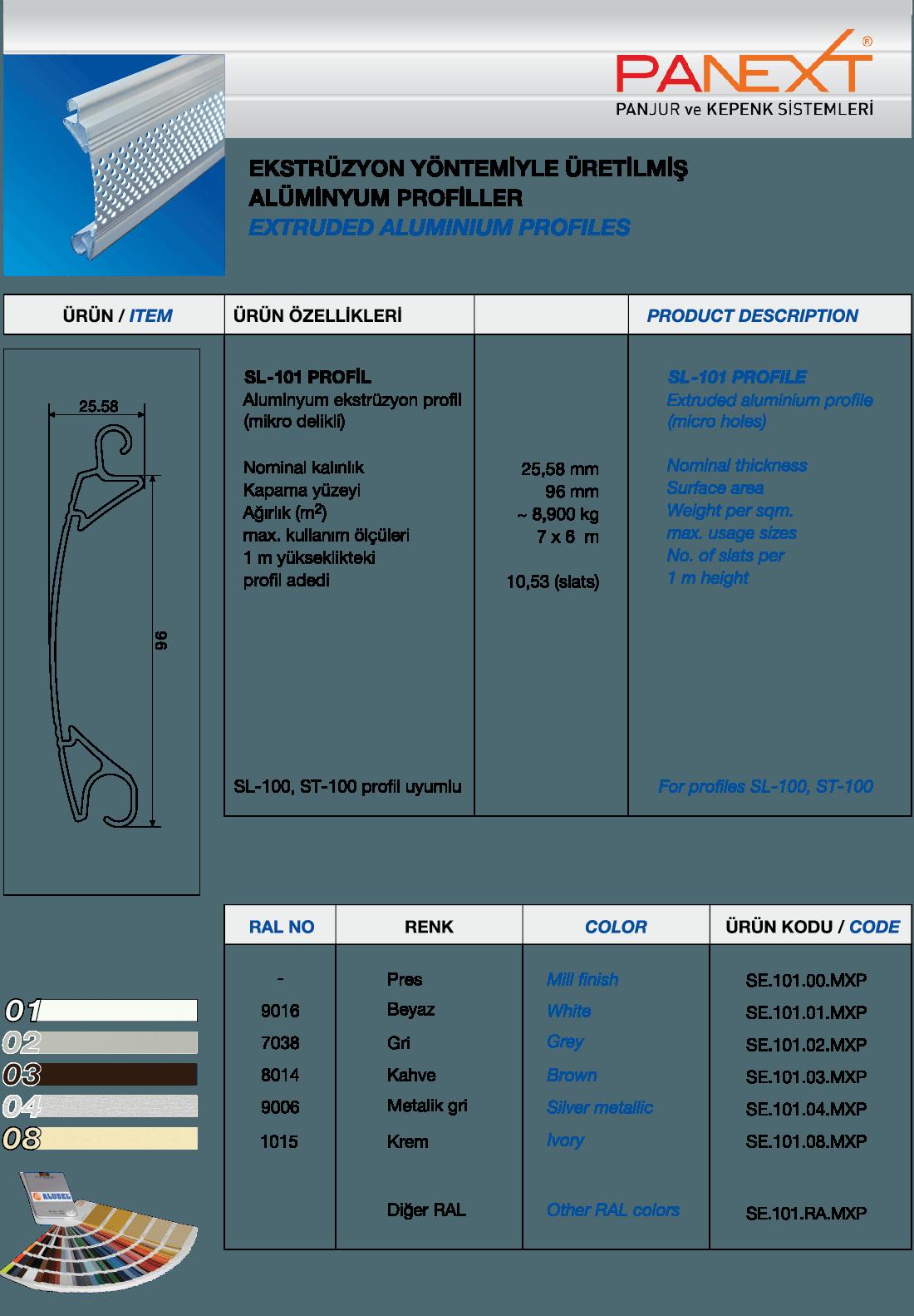 SL-101-min (Mikro)