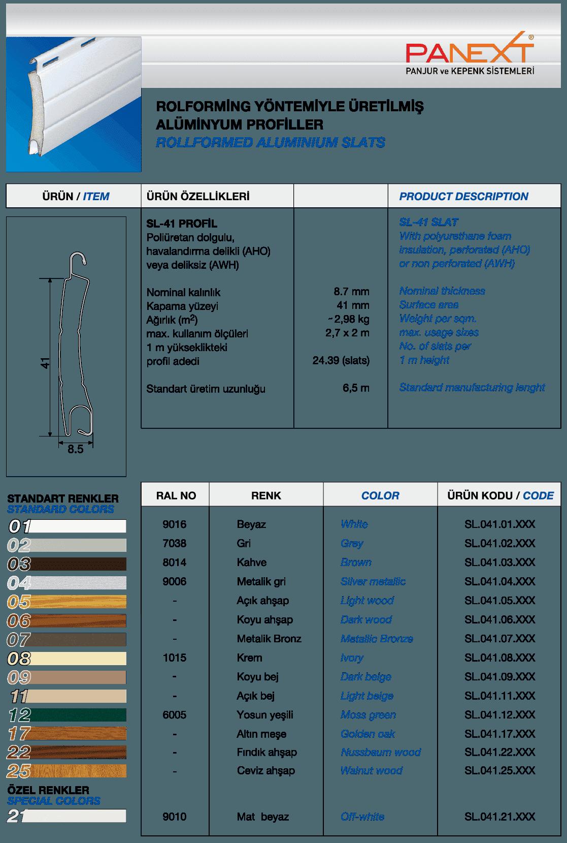 SL-41-min