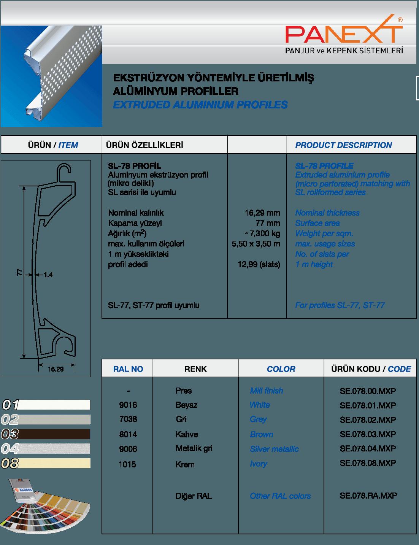 SL-78-min (Mikro)
