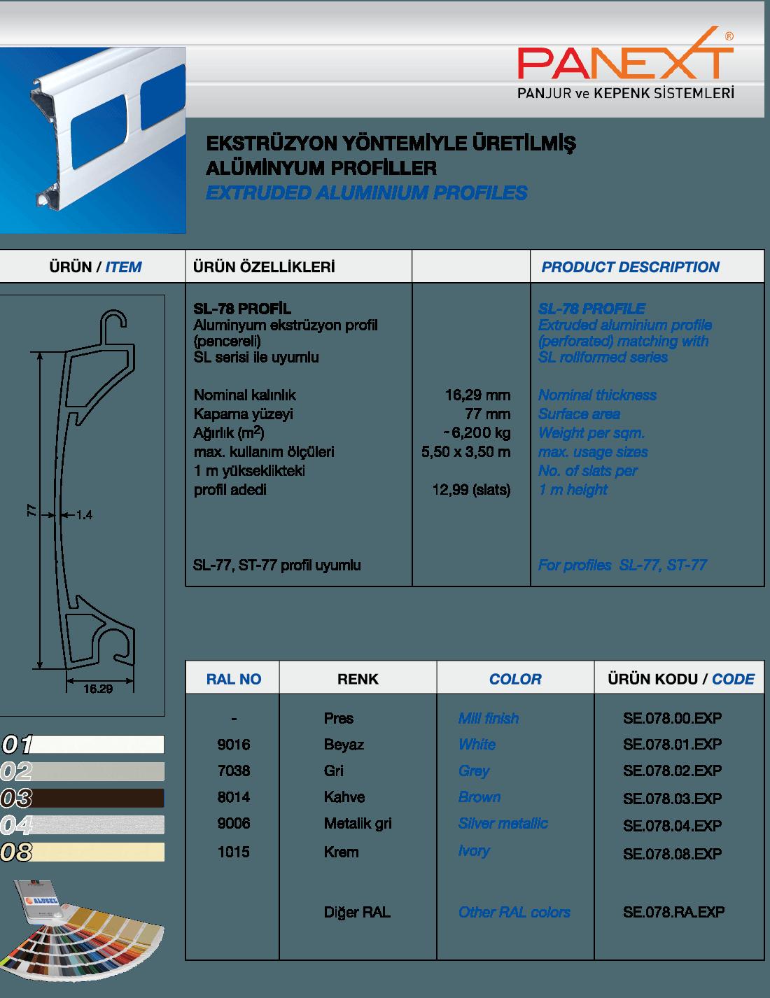 SL-78-min