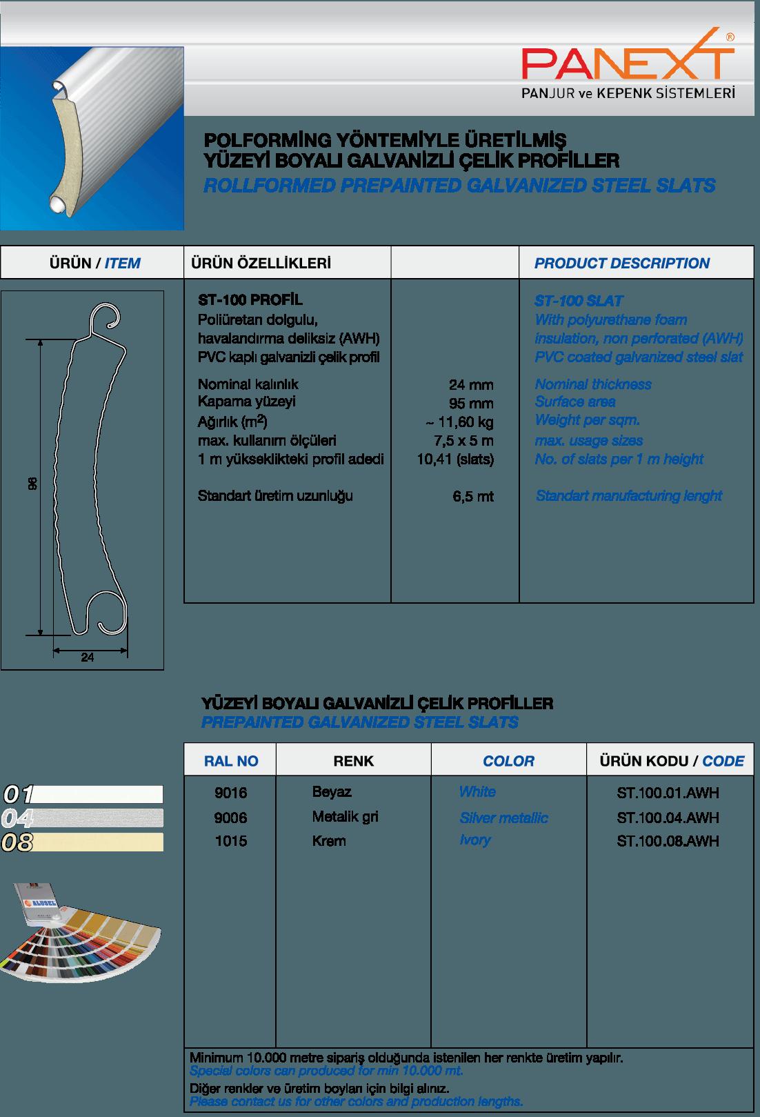ST-100-min